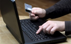 سهم ۷۰ درصدی کلاهبرداری با خودپرداز در جرایم مالی
