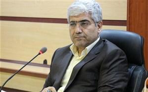 سعید ناجی سرپرست استانداری سمنان شد + اسامی 14 سرپرست و استاندار جدید کشور