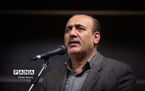 رمضانی: تامین مدرس تربیت سیاسی باید با نگاه رهبری به امور تربیتی ادامه یابد