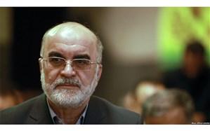 سراج: رای دهی الکترونیک انتخابات مطبوعات را سهل کرده است