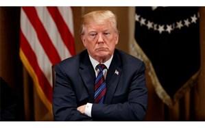 ترامپ: نوار قتل خاشقجی وحشتناک، دردناک و خشن است؛ من نمیخواهم به آن گوش دهم
