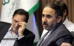 نماینده نوشهر در مجلس: همه امکانات دولت باید به کمک آموزشوپرورش بیاید