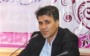 اخذ مجوز تملک شهرک صائین قلعه و بخشی از زمین های شهرک زنجان 4 از طریق لایحه قانونی تملک