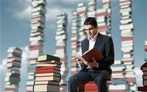 تفاوت جالب میزان مطالعه و کتابخوانیِ ایرانیها و آمریکاییها