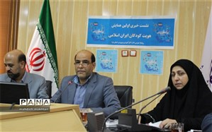 مدیر کل آموزش و پرورش استان یزد:  هویت مهم ترین کلید واژه سند تحول بنیادین