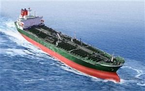 سازمان بنادر: تحریم بخش کشتیرانی خلاف قوانین بین المللی دریانوردی است