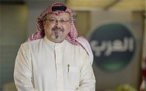 واکنش سازمان ملل به احکام عربستان در پرونده خاشقجی