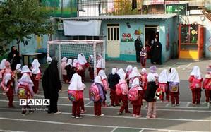 رئیسجمهوری طرح معلم تماموقت را به آموزشوپرورش ابلاغ کرد