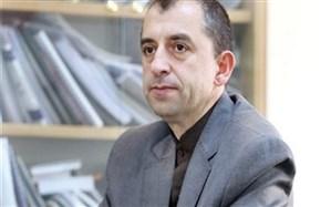زارع: ساختوسازدر ارتفاعات شمال تهران ریسک لرزهای را  افزایش میدهد