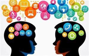 ضرورت جایگزین کردن روشهای نوین به جای روشهای سنتی در سیستم آموزشی