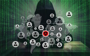 شهروندان مراقب دام مجرمان سایبری برای جمع آوری فطریه باشند