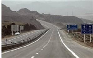 توسعه شهری درمنطقه بالای اتوبان قزوین-زنجان فعلا امکان پذیر نیست