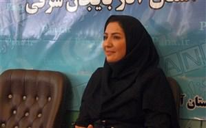 خواسته دختر یکی از جانباختگان حادثه قطار تبریز -مشهد از مسئولین