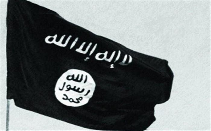 داعش مسئولیت انفجار افغانستان را بر عهده گرفت