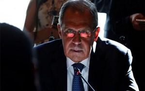 روسیه بار دیگر خواستار مذاکره با آمریکا شد