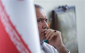 واکنش نایب رئیس مجلس به ایراد شورای نگهبان به طرح اصلاح قانون انتخابات