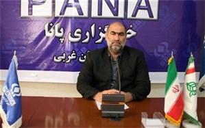 انتخابات مجامع اعضا و مربیان پیشتاز آذربایجان غربی برگزار می شود