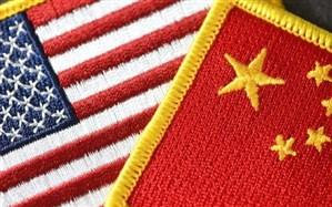 آمریکا ۶ شرکت چینی را به فهرست تحریمهای خود اضافه کرد