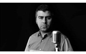 «باورش سخته» با صدای سعید خرسندی منتشر میشود