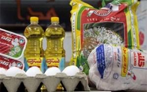 توزیع بسته حمایتی بین کارمندان دولت از امروز