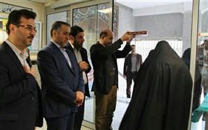 436 مدد جو کمیته امداد به مشهد مقدس اعزام شدند