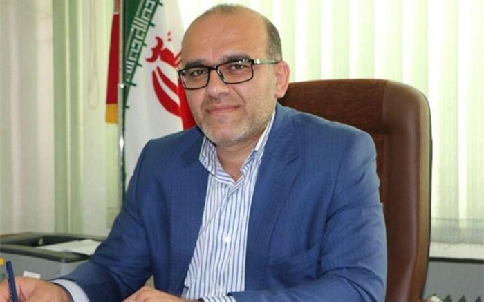 سید حسین نصیری