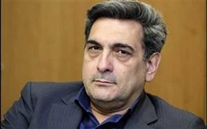 حکم شهردار تهران در چند روز آینده امضا می شود