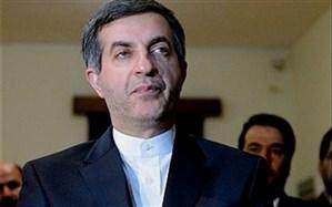 دادگاه با درخواست ملاقات مشایی با وکیلش موافقت کرد