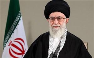رهبر معظم انقلاب اسلامی: مدارس را مزین کنید به نمازخوانی نوجوانان