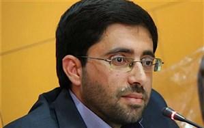 مردم یزد برای برگزاری جشنهای ملی و مذهبی نیازمند الگو هستند