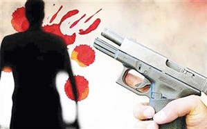 قتل یک معلم در منطقه سرباز در جنوب سیستان و بلوچستان