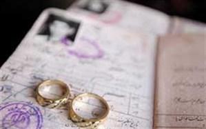 3900 مشاورخدمات ویژه کاهش طلاق  به زوجها میدهند