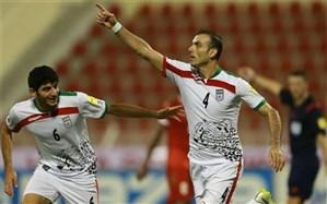 ماجرای سیدجلال حسینی و تیم ملی به پایان خط رسید