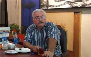 دبیر رشته نقاشی یازدهمین جشنواره تجسمی فجر: توجه به میراث غنی کشور و زبان جهانی ملاک انتخاب ما است