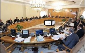 موافقت دولت با واگذاری استقلال و پرسپولیس