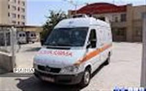 توجه به خانواده شهدا و ایثارگران یکی از اولویت های وزارت بهداشت است