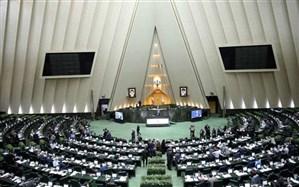 اعضای فراکسیون مبارزه با قاچاق کالا و ارز مشخص شدند