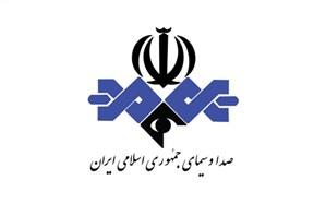 رئیس بنیاد فرهنگی روایت فتح از رئیس سازمان صداوسیما قدردانی کرد
