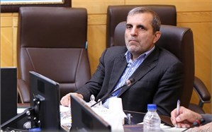 یوسفنژاد: استیضاح وزیر آموزش و پرورش در دستور کار مجلس نیست