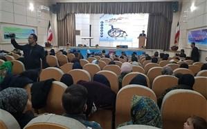 رئیس آموزش و پرورش استثنایی کردستان: 12 درصد جمعیت کشور دارای معلولیت هستند