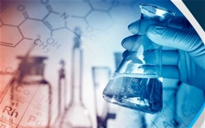 چهارمین همایش ملی پژوهش در آموزش علوم پایه برگزار میشود
