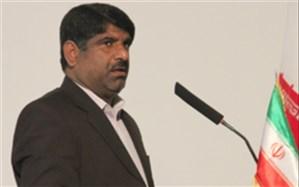 نگاه جهادی، انقلابی و اقدام و عمل مدیران حلال مشکلات شرایط فعلی کشور است