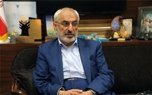 زاهدی: جشنواره معلمان هنرمند برای توسعه فرهنگ اسلامی و انقلابی پیش بینی شده است