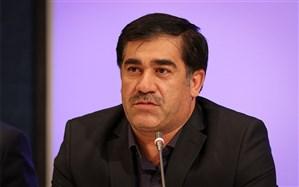 17 نفر از روسای هیأت های ورزشی آذربایجان شرقی مشمول قانون منع به کارگیری بازنشستگان می شوند