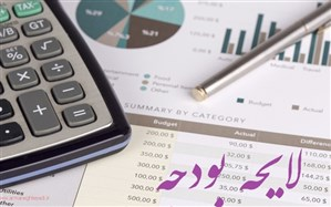 دلایلی برای تغییر ساختار لایحه بودجه ۱۴۰۰ به روایت یک نماینده مجلس