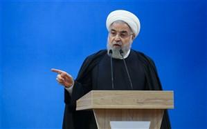 آشنا: روحانی امروز دولتش را استیضاح میکند