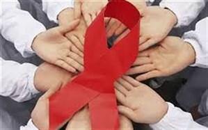 ۴۲۵ نفر مبتلا به ویروس ایدز در استان آذربایجانغربی
