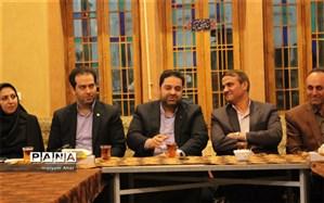 تداوم طرح محاد اینبار با همکاری بانک مسکن استان یزد