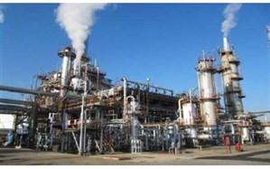 افزایش ۶ و ۴ برابری تولید بنزین و گازوئیل کشور در ۴۰ سال گذشته