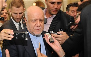 ایران باید از هر تصمیمی درباره سطح تولید اوپک مستثنا باشد